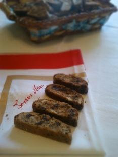 biscotti neri4